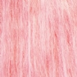 Candy Pink Fur