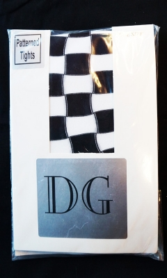 DG Racer Tights